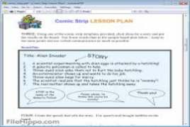 Sumatra PDF Portable 64 Bit torrent download – The Press
