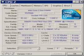CPU Z download free torrent – The Press Council of South Africa