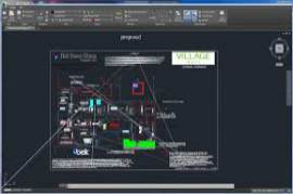 Autodesk DWG TrueView Torrent Download – The Press Council
