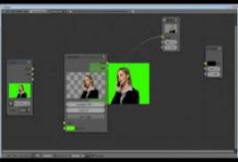 Blender download torrent – The Press Council of South Africa